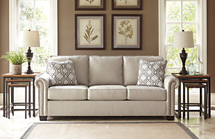 Farouh Sofa, , large