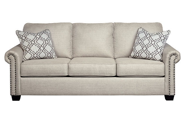 Farouh Queen Sofa Sleeper, , large
