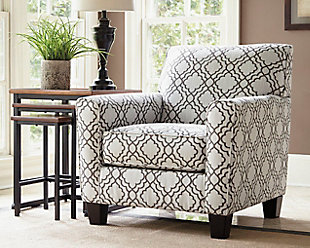 ashley furniture waco – flashos.net