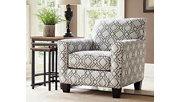 Farouh Chair, , rollover