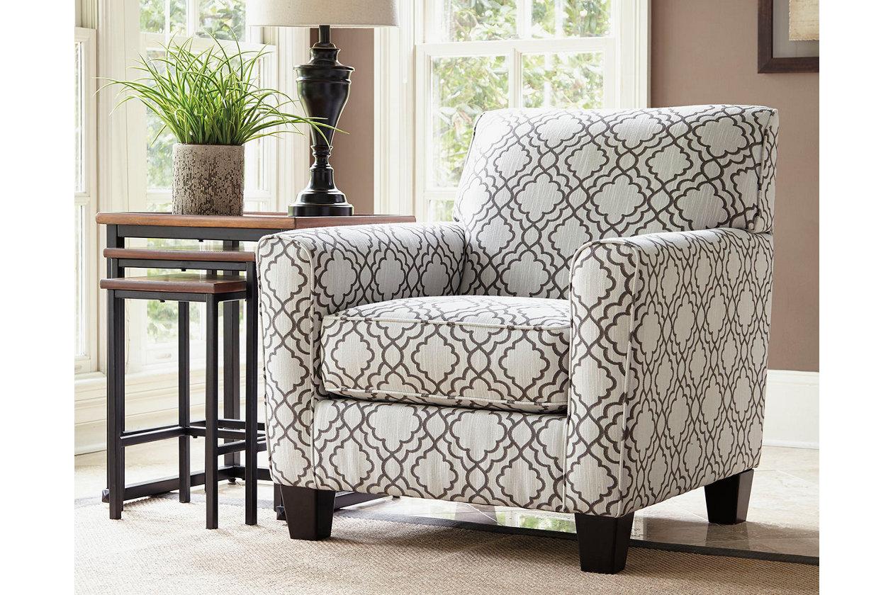 Surprising Farouh Chair Ashley Furniture Homestore Machost Co Dining Chair Design Ideas Machostcouk