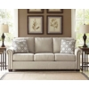 AshleyFurnitureHomeStore deals on Ashley Farouh Sofa