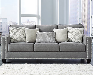 Barrali Sofa, , large