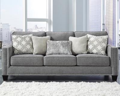 Barrali Sofa Ashley Furniture Homestore