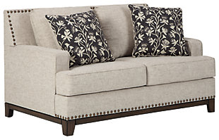 Ballina Loveseat, , large