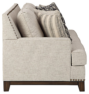 Ballina Sofa, , large