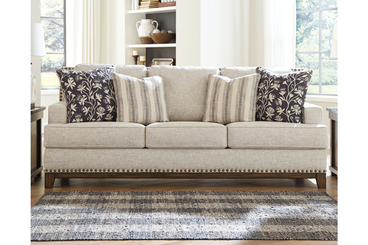 Ballina Sofa Ashley Furniture Homestore