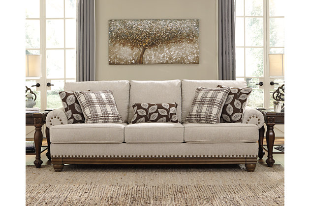 Harleson Sofa, , Large ...