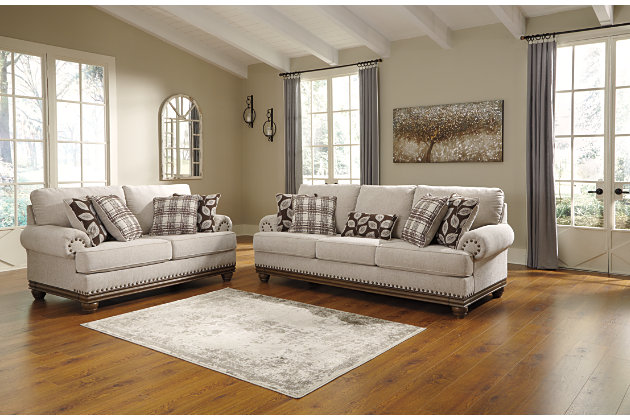 Harleson Sofa, , large