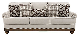 Harleson Sofa, , large