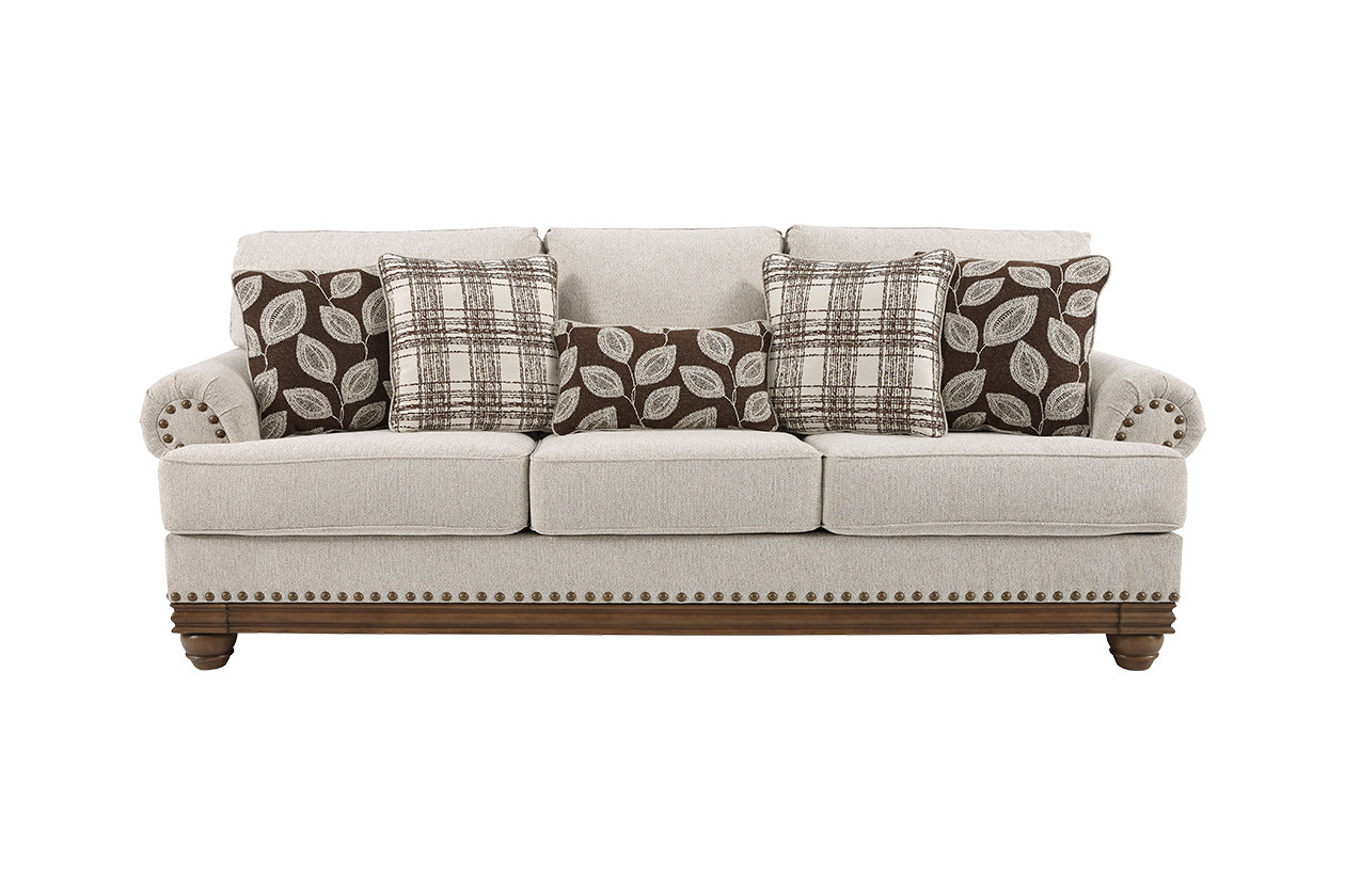 Harleson Sofa Ashley Furniture Homestore