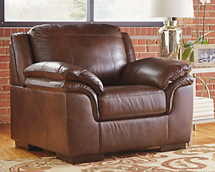Chairs For The Living Room. Islebrook Chair  large rollover Living Room Chairs Accent Ashley Furniture HomeStore