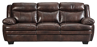 Hannalore Sofa, , large