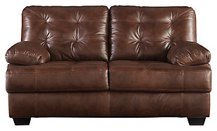 Mindaro Loveseat, , large
