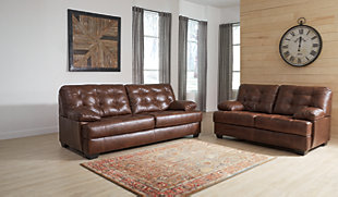 Mindaro Sofa, , large