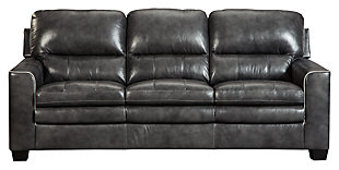 Gleason Sofa, , large