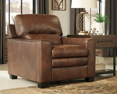 Gleason Chair, , large