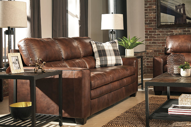 Gleason Sofa, , large