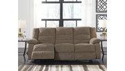 Nason Reclining Sofa, , rollover