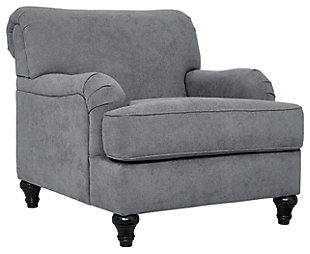 Renly Chair, , large