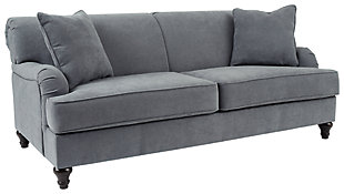 Renly Sofa, , large