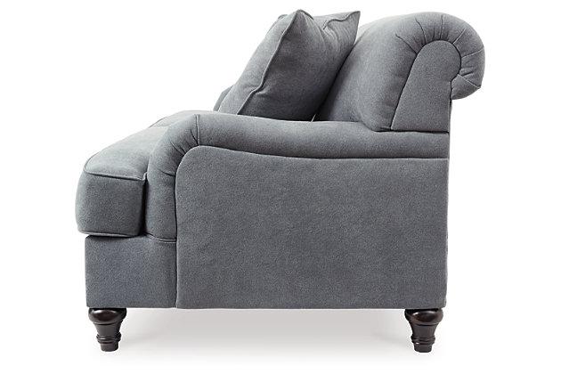 Renly Sofa, , large