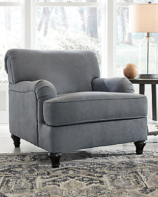 Renly Chair, , rollover