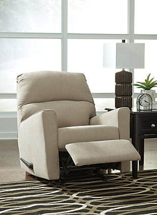 Small Space Living Room Furniture | Ashley Furniture HomeStore