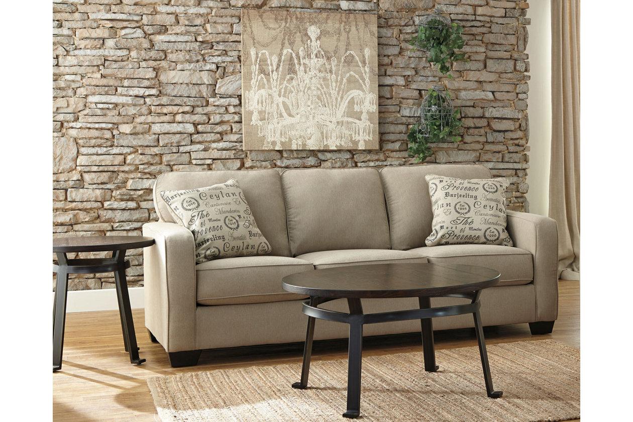 meuble crack fabulous lobke with meuble crack finest meubles crack belgique garde robe. Black Bedroom Furniture Sets. Home Design Ideas