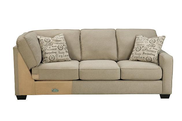 Alenya Right-Arm Facing Sofa, , large