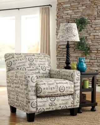 Alenya Chair, , large