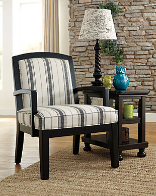 Alenya Accent Chair, , rollover