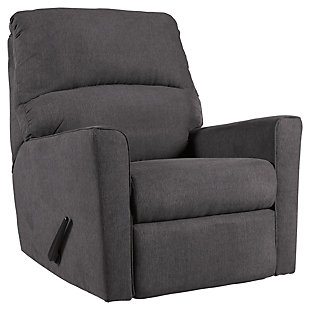 Alenya Recliner, , large