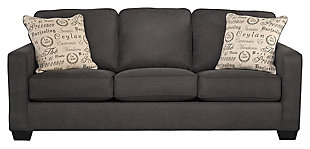 Alenya 3 Piece Living Room Set, Charcoal, large