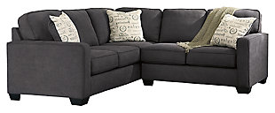 Alenya 2-Piece Sectional, , large