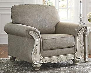 Gailian Chair, , large