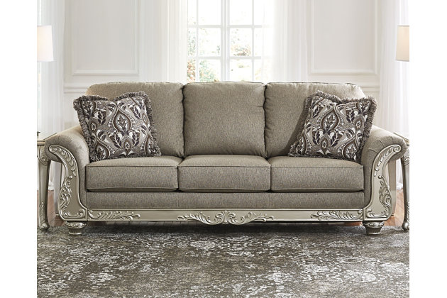gailian sofa ashley furniture homestore rh ashleyfurniture com