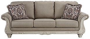 Gailian Sofa, , large