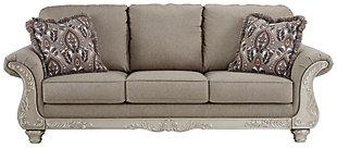 Gailian Sofa, , large