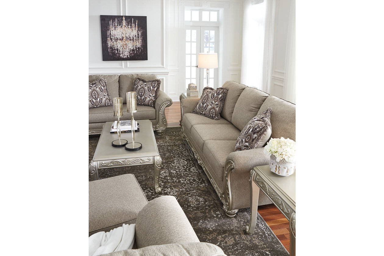 gailian sofa ashley homestore rh ashleyfurniture com