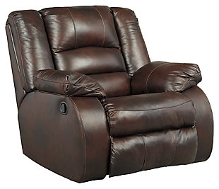 Levelland Recliner, , large