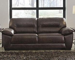 Mellen Sofa, , rollover