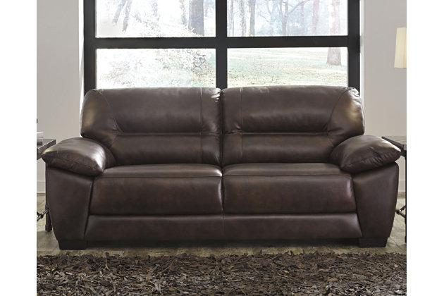 Mellen Sofa, , large