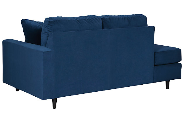 Enderlin Right-Arm Facing Corner Chaise, , large