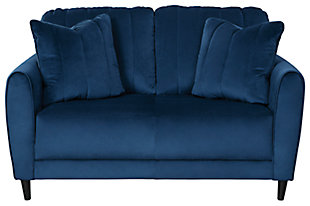 Enderlin Loveseat, , large