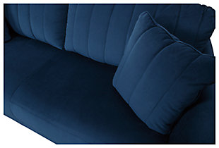 Enderlin Sofa, , large