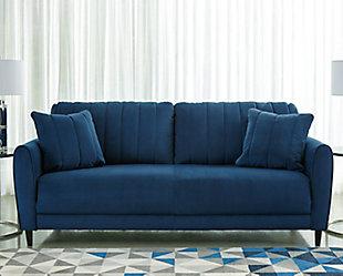 Enderlin Sofa, , rollover