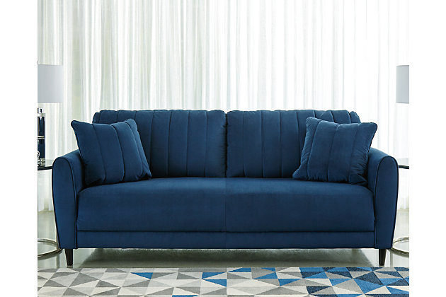 Enderlin Sofa Ashley Furniture Homestore