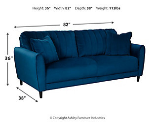 Enderlin Sofa, , large