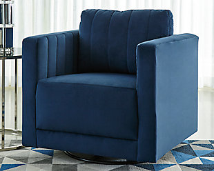 Enderlin Accent Chair, , rollover